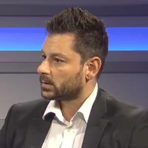 Alessandro Lacovara (Wind)