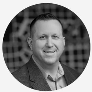 Fireside Chat: Tom Castle Director of Fleet Operations May Mobility