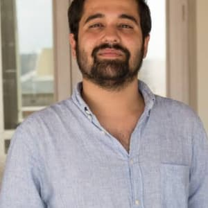 Zafer Elcik (Otsimo) Startup Grind'a Konuk Oluyor