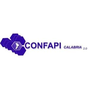 We are hosting Confapi Calabria