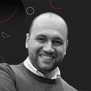 Startup Grind X Campobasso hosts Giuseppe Prioriello - CEO Packly