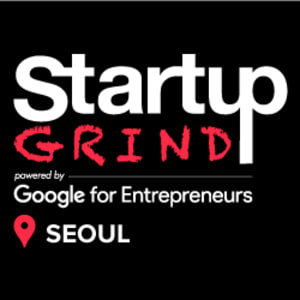 2017 Startup Grind Seoul Year-End Party!