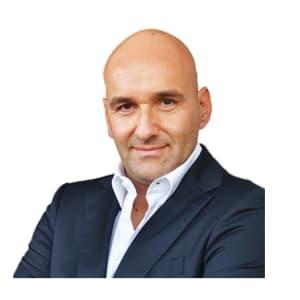 Claudio Rossi (Neomobile)