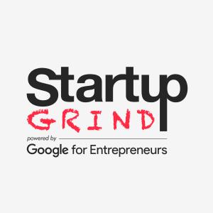2018 Startup Grind Europe Conference