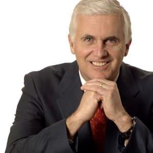 We are hosting Steve O'Hara, President, New World Angels World Angels: Angel Investor Speaks