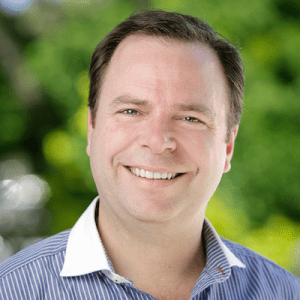 Steven Dahl (Revelian & SmartClinics)