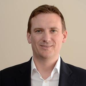 Stuart Lunn (LendingCrowd)