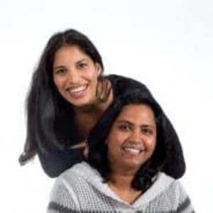 Personal Branding vs Business Branding with Raksha Mahabeer & Sandhya Singh founders of SummerTime