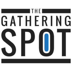 Ryan Wilson and TK Petersen (Co Founders of The Gathering Spot)