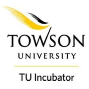 What's New in Ed-Tech with David Cross & Frank Bonsal of the Towson University Incubator