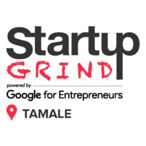 We are hosting Getty Kunde Kwallinjam ( CEO Of Smockyworld)