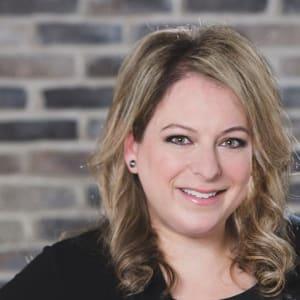 Tami Zuckerman (VarageSale)