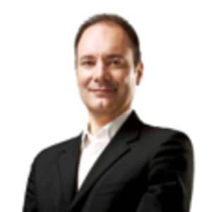 Thibault Villet (Mei.com)