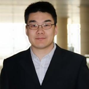 (三周年活动预告) Startup Grind Beijing @ Innoway's Third Anniversary with Chen Yu (YeePay) & Tian Luan (Innoway)