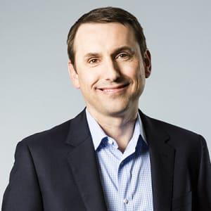 Tim Porter (Madrona Venture Group)