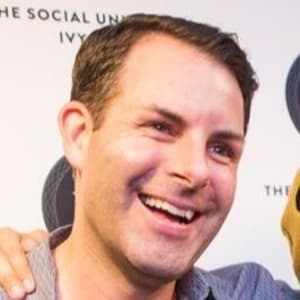 Todd Embley (Chinaccelerator & Open Angel)