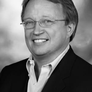 Startup Grind Seattle Hosts Tren Griffin Author, Strategist