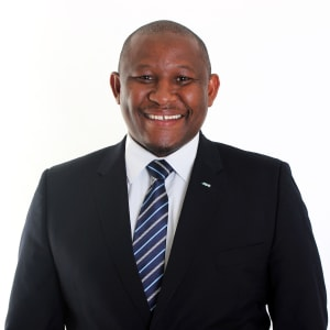 MasterClass with Tshepo Thlaku talking Tech Trends, Innovation and Business Opportunities available