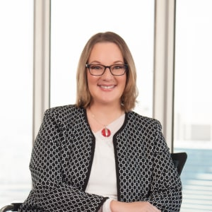 Tech and Law Firms of the Future with Nicolene Schoeman-Louw (SchoemanLaw Inc)