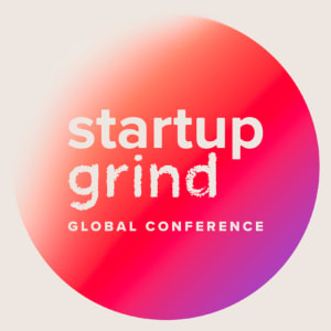 Nordic Community at SG Global 2019 with Casey Fenton (Couchsurfing/Upstock)