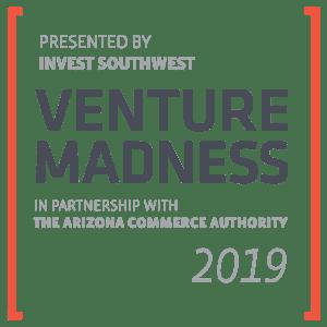 SG Panel -  2019 Venture Madness Winners