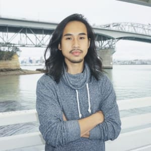 StartupGrindJKT Proudly Presents VIKRA IJAS, CoFounder and CPO Kitabisa.com