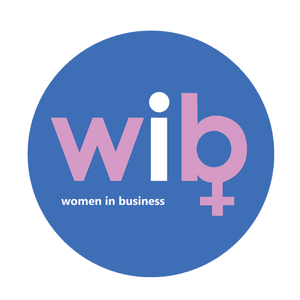 Sport, Business and Startups - Women in Business