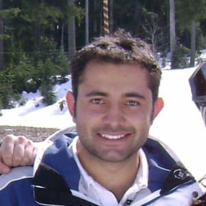David Peña Curiel (Max4 Technologies)