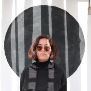 We are hosting a female entrepreneur Selin Küçük Sahin