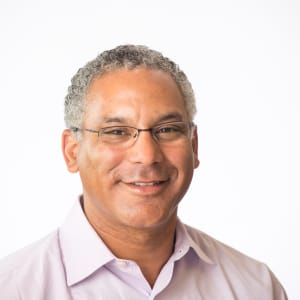 Yancey Spruill, Chief Financial Officer & Chief Operating Officer, SendGrid