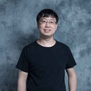 "SG Chengdu hosts founder of internet sensation ""Ms. Yeah"""