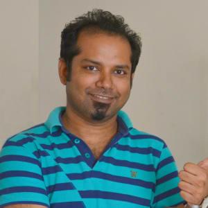 Zantrik/Jantrik, vehicle lifeline in Bangladesh with M.M. Al Farooque, Founder, Zantrik