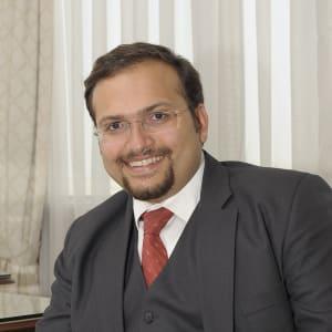 Hasan Haider (Tenmou)