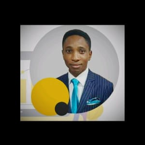 Crafting the right Business Plan for SMEs w Abraham Durosawo