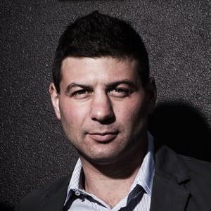 Adam Schwab (Aussie Commerce)