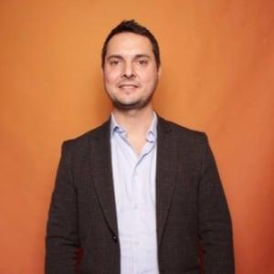 Adib Mouchanan | HubSpot: metodologia Inbound e tecnologia per migliorare i processi aziendali