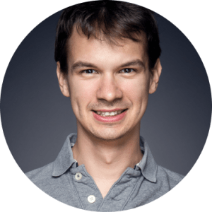 Michal Mesko (Martinus)