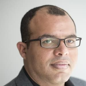 Ahmed Farouk (Imtenan)