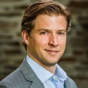 "Alec Ross (NYT Best Seller ""The Industries of the Future"", Candidate for Governor of Maryland)"