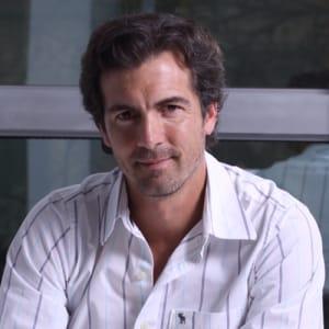 Alejandro Estrada (iBillionaire)