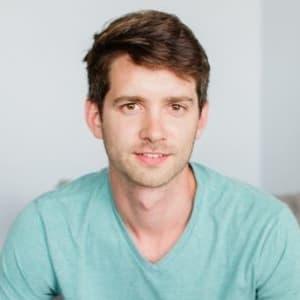 Fireside Chat with 2ULaundry cofounder Alex Smereczniak