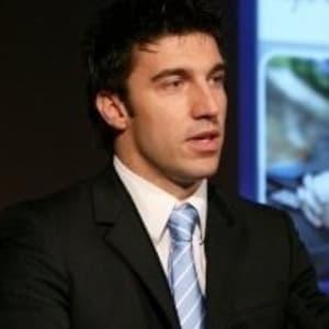 Almir Ambeskovic (TheFork)
