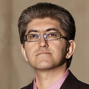 Amir Vohooshi (Beep.ir)