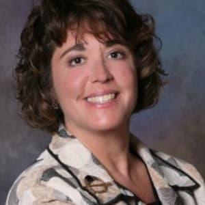 Amy Friedman (Broadblast Inc.)