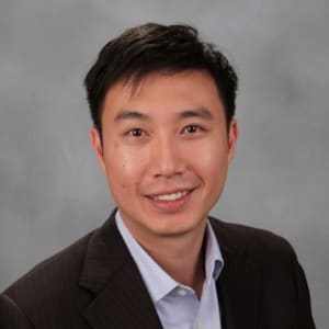 Andrew Tong (3TI Solutions)
