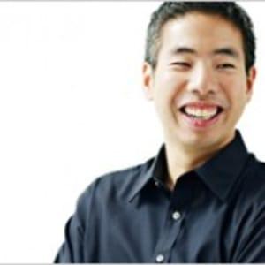 Andy Liu (CEO BuddyTV, Frequent Investor)