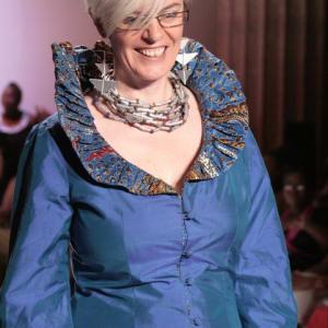 Ann McCreath (KikoRomeo)