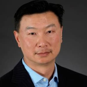 Anthony Soohoo (CBS Interactive)