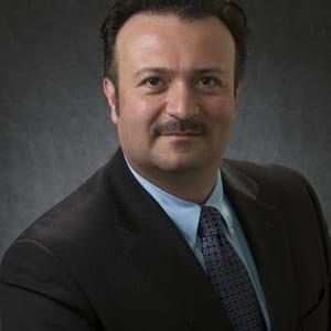 Antonio Civitella (Transfinder)