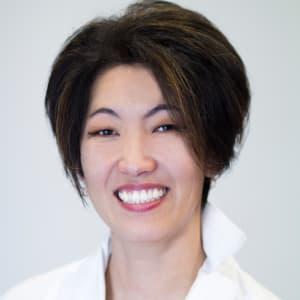 Ari Horie (Women's Startup Lab)